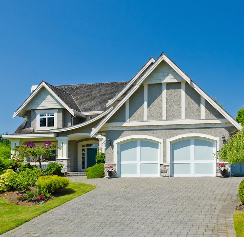 New construction insulation st louis fiberglass spray for Spec home builders